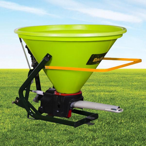 Pendulous fertilizers